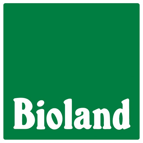 bioland_neu
