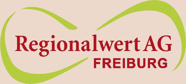 regionalwert_freiburg
