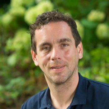Gilles Lanfranca