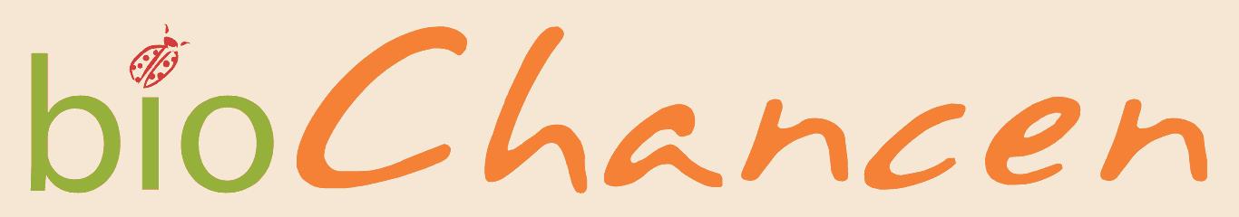 biochancen_rinklin_farbe