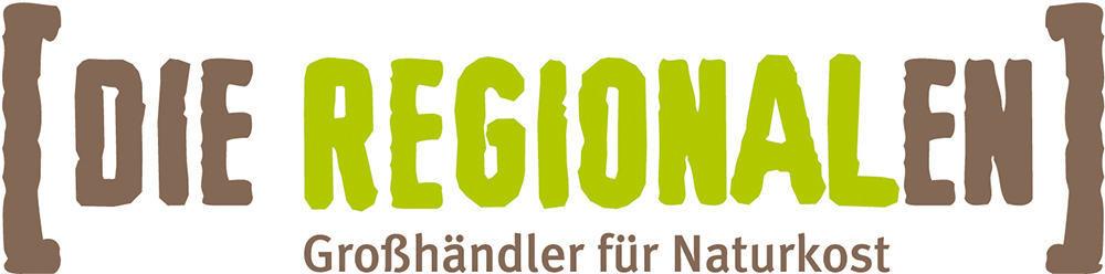 logo_die_regionalen