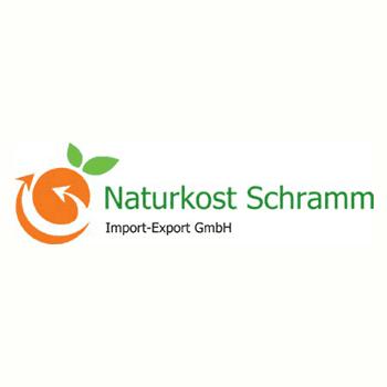 rinklin_naturkostschramm