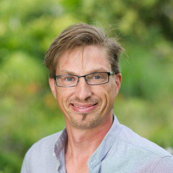 Bernhard Danzeisen
