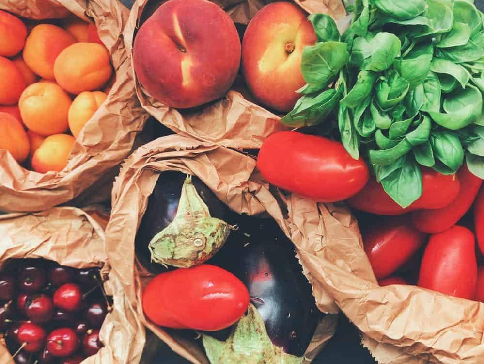 Biofach 2019 – into organic