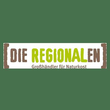 rinklin_dieregionalen